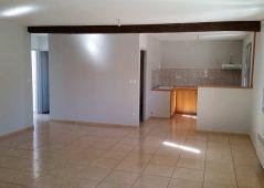 A vendre Pezenas 34457439 Saint andré immobilier