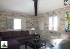 A vendre Pezenas 34457458 Saint andré immobilier