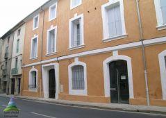A vendre Clermont L'herault 34457546 Saint andré immobilier