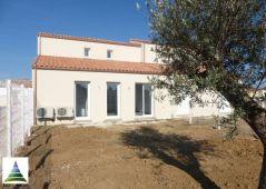 A vendre Pezenas 34457557 Saint andré immobilier