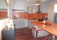 A vendre Pezenas 34457612 Saint andré immobilier