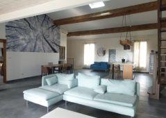 A vendre Pezenas 34457626 Saint andré immobilier