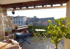 A vendre Pezenas 34457695 Saint andré immobilier