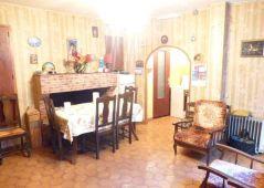 A vendre Pezenas 34457711 Saint andré immobilier