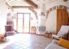 A vendre Saint Pargoire 34457751 Saint andré immobilier