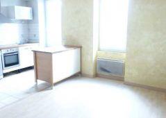 A vendre Adissan 34457759 Saint andré immobilier
