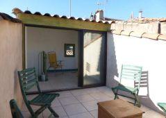 A vendre Pezenas 34457800 Saint andré immobilier