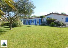 A vendre Pezenas 34457805 Saint andré immobilier