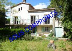 A vendre Pezenas 34457807 Saint andré immobilier