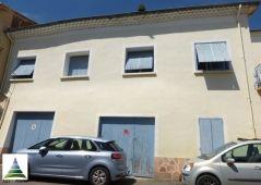 A vendre Roujan 34457843 Saint andré immobilier