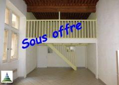 A vendre Pezenas 34457850 Saint andré immobilier