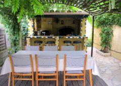 A vendre Agde 34457851 Saint andré immobilier