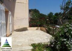 A vendre Roujan 34457852 Saint andré immobilier