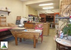A vendre Paulhan 34457858 Saint andré immobilier