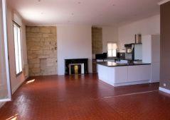 A vendre Beziers 34457859 Saint andré immobilier