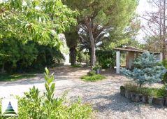 A vendre Pezenas 34457864 Saint andré immobilier