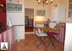 A vendre Pezenas 34457877 Saint andré immobilier