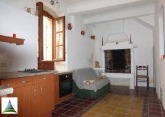 A vendre Pezenas 34457909 Saint andré immobilier