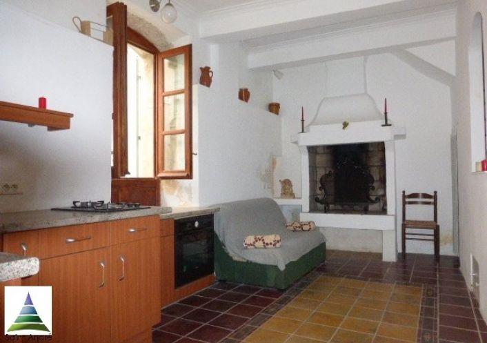 A vendre Maison de village Pezenas | Réf 34457909 - Saint andré immobilier