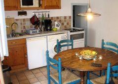 A vendre Agde 34457915 Saint andré immobilier