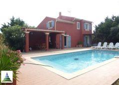 A vendre Marseillan 34457926 Saint andré immobilier