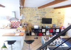 A vendre Pezenas 34457950 Saint andré immobilier