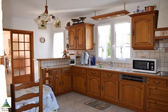 A vendre Tourbes 34457978 A.i.r. du sud