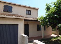 A vendre Pezenas 34457991 Saint andré immobilier