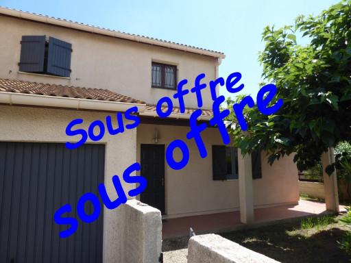 A vendre Pezenas 34457991 A.i.r. du sud