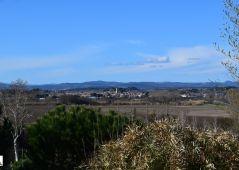 A vendre Castelnau De Guers 34457996 Saint andré immobilier