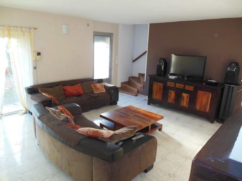 A vendre Frontignan 34458110 Open immobilier