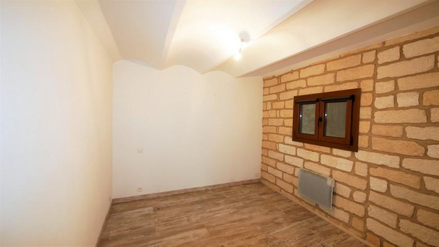 A vendre Sete 34458117 Open immobilier