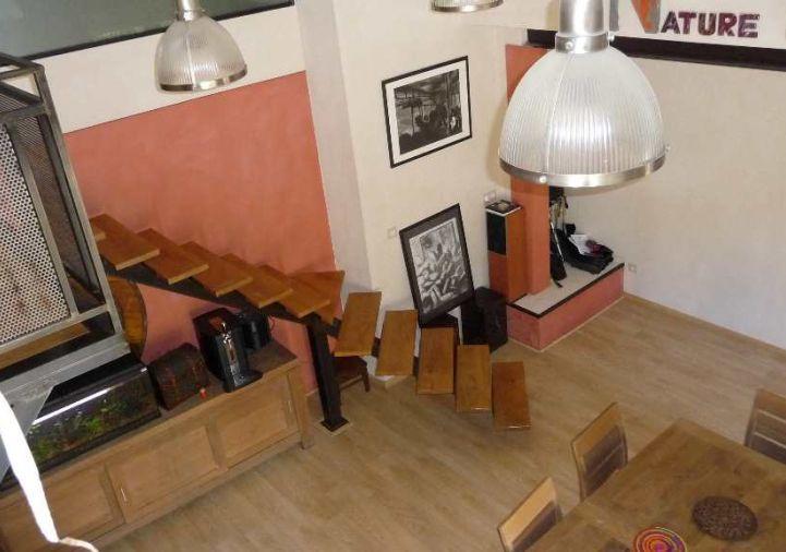 A vendre Meze 34458124 Abri immobilier fabrègues
