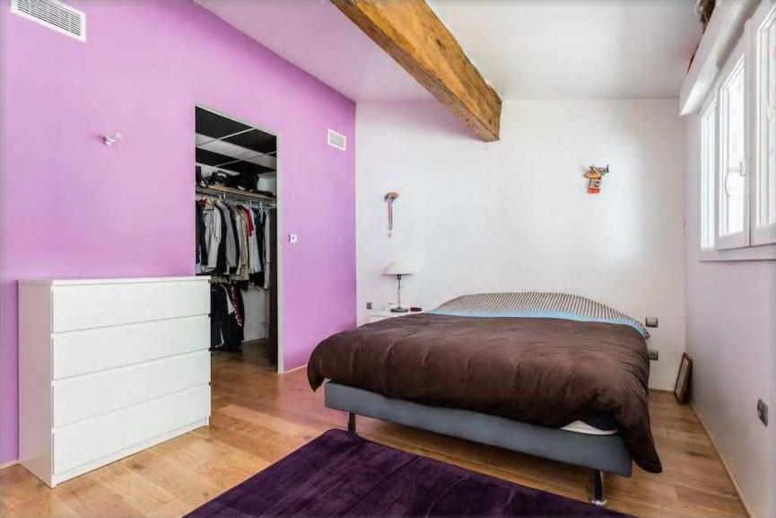A vendre Sete 34458141 Open immobilier