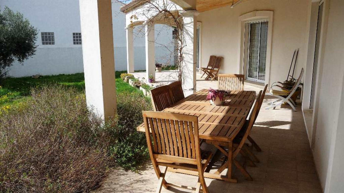 A vendre Vic La Gardiole 34458144 Agence du levant