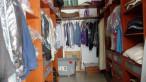 A vendre Vic La Gardiole 34458144 Abri immobilier fabrègues
