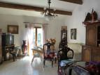 A vendre Balaruc Les Bains 34458160 Open immobilier