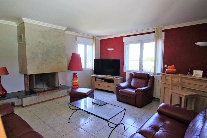 A vendre Sete 34458168 Open immobilier