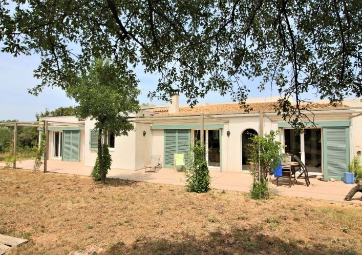 A vendre Balaruc Le Vieux 34458174 Team méditerranée