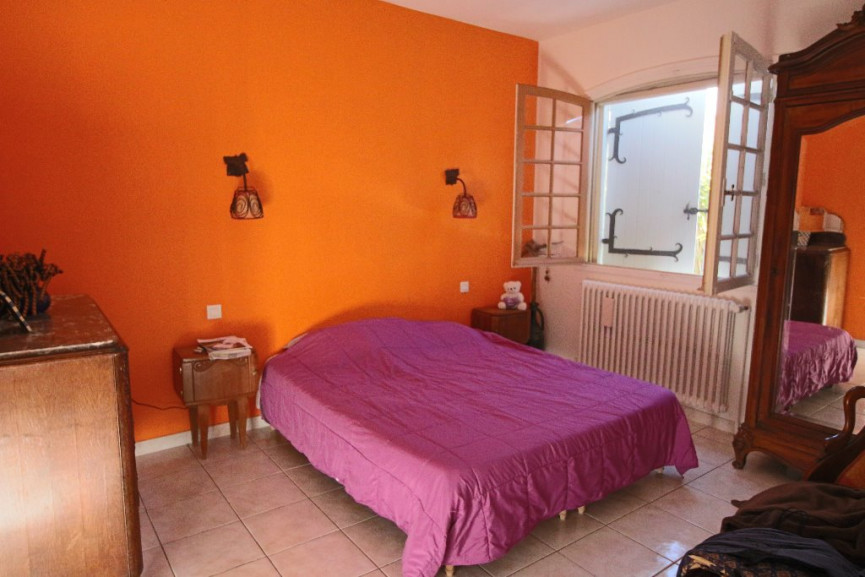 A vendre Frontignan 34458178 L'immobilière frontignan