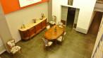 A vendre Sete 34458187 Open immobilier