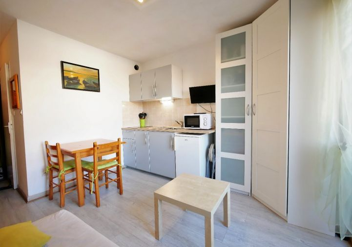 A vendre Balaruc Les Bains 34458191 Abri immobilier fabrègues