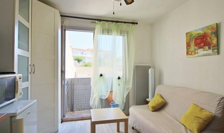 A vendre Balaruc Les Bains 34458191 L'immobilière frontignan