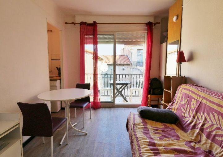 A vendre Balaruc Les Bains 34458196 Agence banegas
