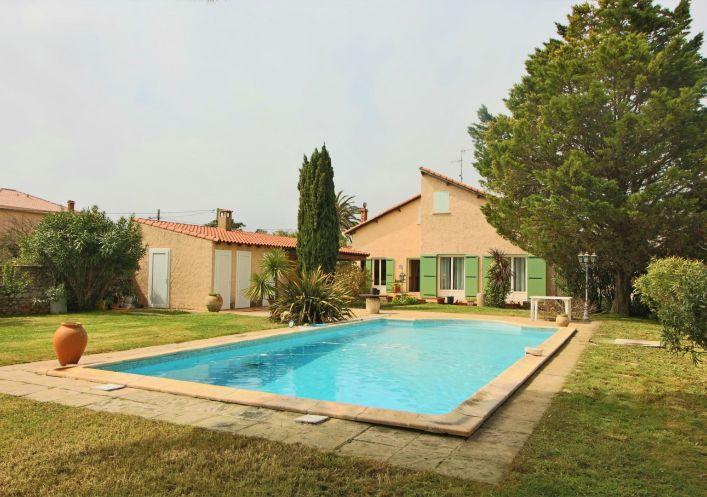 A vendre Frontignan 34458216 Team méditerranée