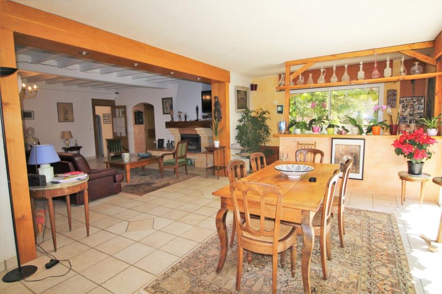 A vendre Sete 34458223 Open immobilier