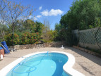 A vendre Balaruc Les Bains 34458225 Open immobilier