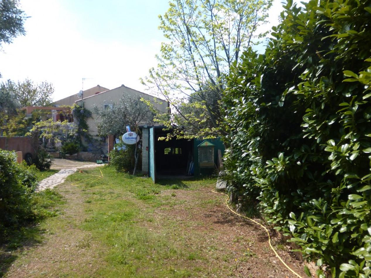 A vendre Balaruc Les Bains 34458225 Groupe gesim