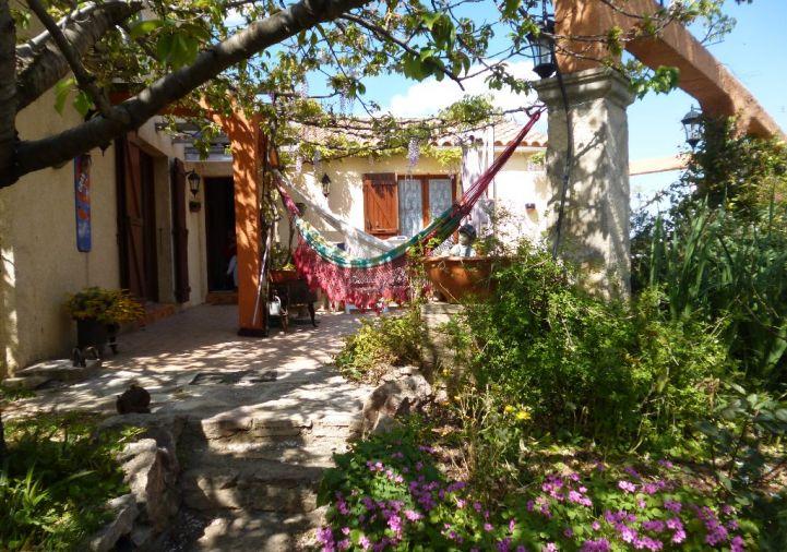 A vendre Maison Balaruc Les Bains | R�f 34458225 - Agence couturier