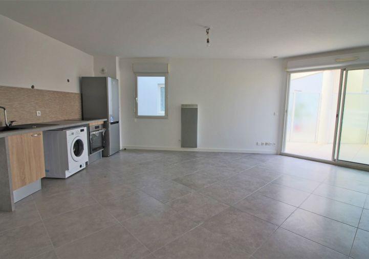 A vendre Sete 34458226 Open immobilier